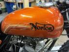 norton-25