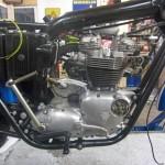 motor-drin1