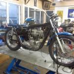 motor-drin2